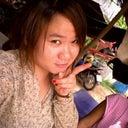 gwenn-kla-5212329