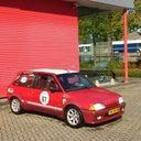 raymond-van-der-meij-8935491