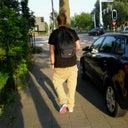 daley-van-zanen-6359022