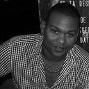 jairo-suarez-28836448