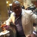sthembile-zulu-10584166