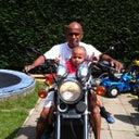 frank-roosenbeek-1564954