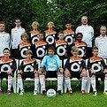 stefan-van-der-leer-8317199