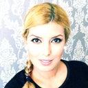 hanan-abu-ayyash-29477486