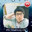 zhuo-ran-56035442