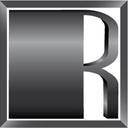 robbert-kennis-8773281
