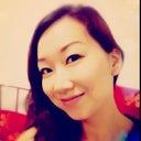 chen-chen-77142658