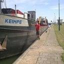rene-keuvelaar-11507862