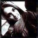 lawrence-przybyl-43376614