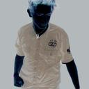 ginger-van-der-swart-40526412