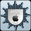 mac-cop-24623866