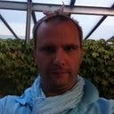 christoph-rademacher-3655933