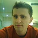 sergei-volkov-15844218