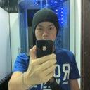 conny-nguyen-luu-65878543