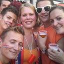 gijs-hulsbosch-10403854