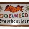 charly-konig-vogelweide-59817901