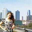 romina-diels-13498205