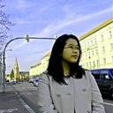 verena-krisal-22112329