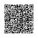ole-bakker-719681