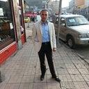 koksal-yasar-65533418
