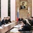 aziz-bala-guliyev-15755838
