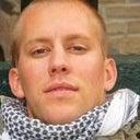 thomas-van-den-bogert-26889383