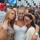 randy-van-der-meer-6545109