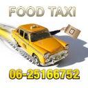 roeland-vd-a-423771