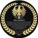 steffen-prinz-sulzemisch-66676500