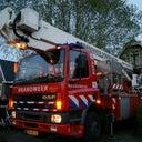 jacob-van-der-ploeg-14000417