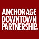 Anchorage Downtown P.