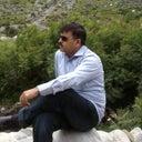 omer-khan-6767393