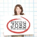 SurvivalJobs4Actors