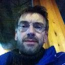 sascha-elsner-53897097