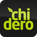 christ-de-rooij-7493047