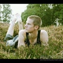 david-noach-10600369