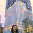 sisi-zhang-26701867