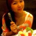 posung-cheng-22214763