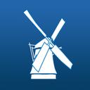 vereniging-de-hollandsche-molen-6922620