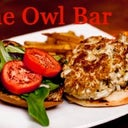 The Owl Bar B.