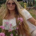 chanel-van-der-blom-8458138