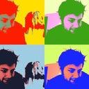lou-smits-3481367