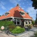 niels-visser-20263204