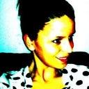 natalie-roh-82184683