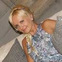 anja-schreiber-67984659