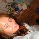 nikita-soraya-yasmin-6157949