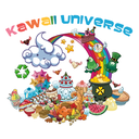 Kawaii Universe Studio