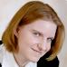 marlene-diederichsen-52884825