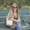 yuliya-shapovalova-55298711