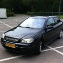 victor-van-der-linden-12883445